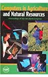 Computers in Agriculture and Natural Resources, F. S. Zazueta, 1892769557