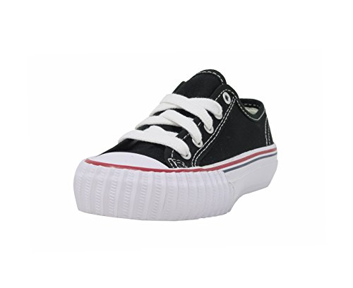 PF Flyers Center Lo Sneaker (Little KidBig Kid) | Product