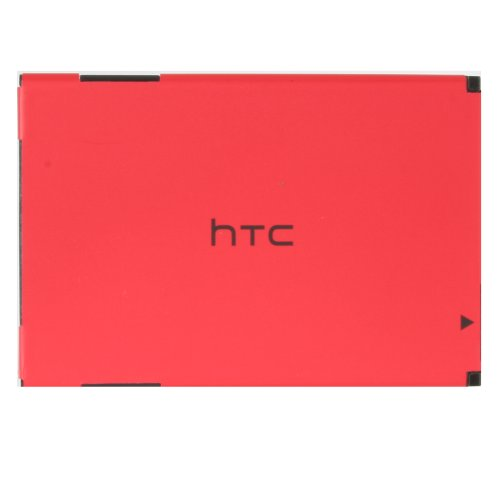 oem-htc-btr6300b-battery-for-droid-incredible-adr6300-evo-4g-mytouch3g-slide