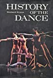 A History of the Dance in Art and Education, Richard Kraus and Sarah Charman, 0133900215
