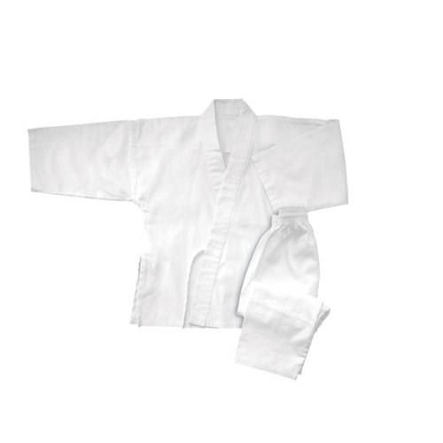 Revgear Lightweight Karate Student Uniform REVG8