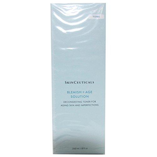 SkinCeuticals Blemish & Age Solution 250ml