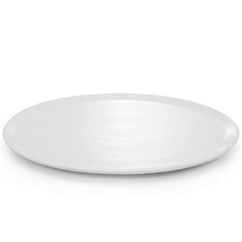 Danesco Tabletop Medium Pizza Plate, 13