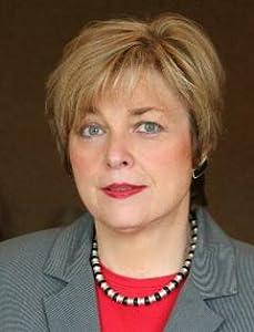 Karen J. Maroda