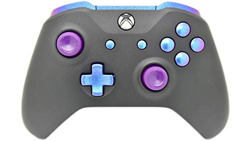 Chameleon Limited Edition Wireless Custom Controller for Xbox One (Chameleon W/Chameleon Inserts) 1
