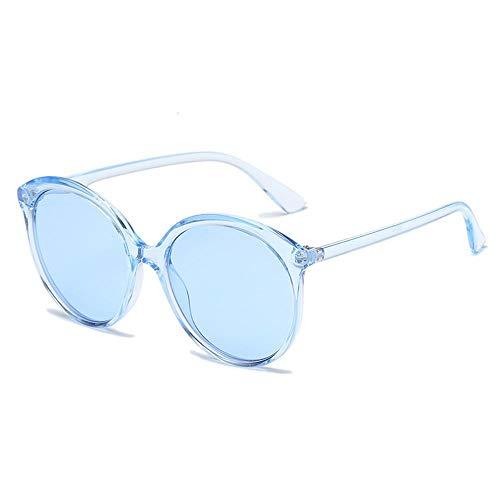 Homme PC De 100 Goggle Sports Round Lunettes Qualité Soleil UV 6 Cadre A1 Femme Haute Couleurs Loisirs Protection ZHRUIY tw0q5CC