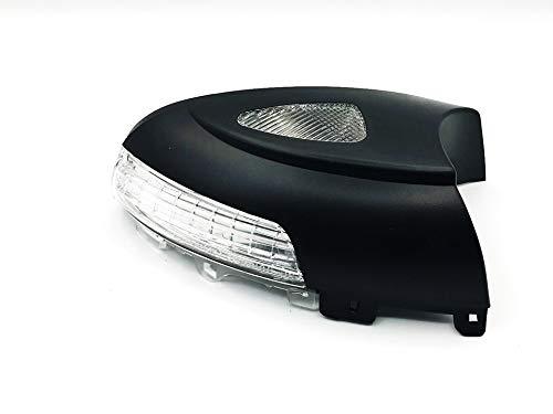 Freccia Specchio Specchietto Indicatore Direzione Sinistra con Illuminazione Ambiente Sharan Tiguan