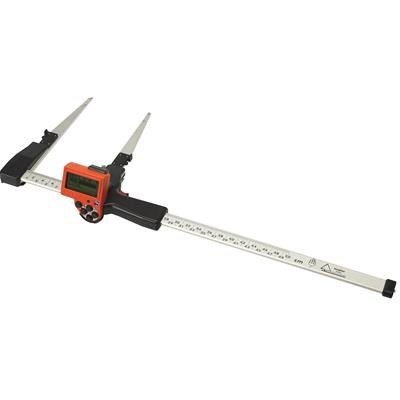 Haglof MD II Mantax Digitech II Calipers, 950mm By Tabletop King