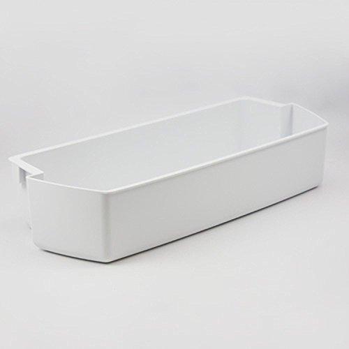 Whirlpool Kenmore Refrigerator Shelf 2187172