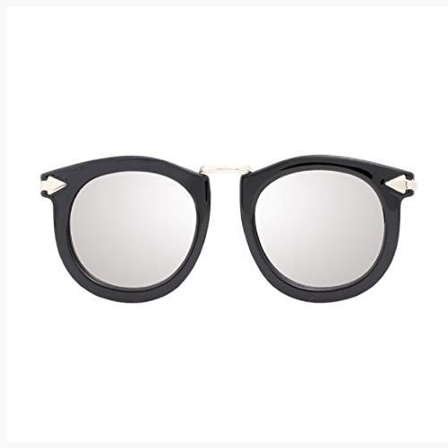 Women Polarized Sunglasses,BOLLH UV400 Cat Eye Sunglasses 2019 Fashion Polarized Sun Eye Glass