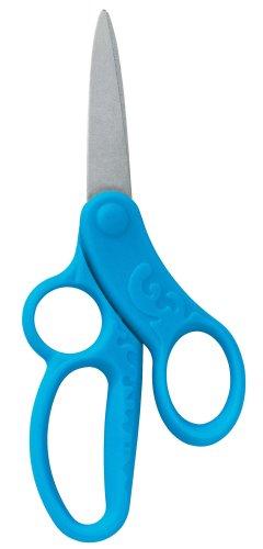 Total Control Scissors (Total Control Scissors)