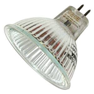 Sylvania 50 Watt Led Flood Light Bulb - 9
