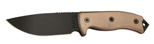 Ontario Knife Company 8667...