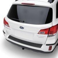 Genuine Subaru Impreza 5-Door Rear Bumper Cover