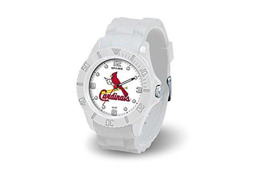 Louis Cardinals Ladies Watch - 1