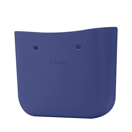 O Bag O O Bag Scocca Cobalto Cobalto Scocca Scocca Bag Cobalto 0qgw5C5x
