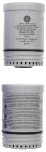 General Electric FXMLH Replacement Cartridge