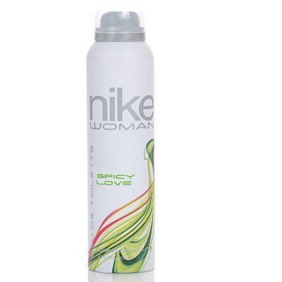Nike N150 Spicy Love Deodorant