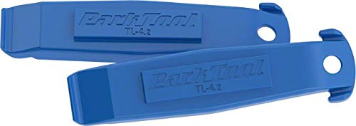 Park Tool 2 Carded Tire Lever Set ()