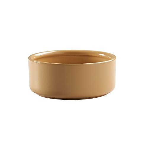 Mason-Cash-Cane-6-Inch-Pet-Bowl