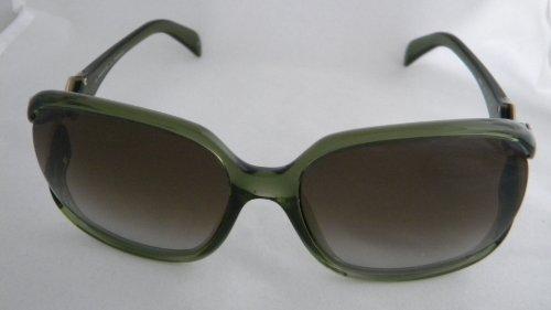 emilio-pucci-sunglasses-ep697s