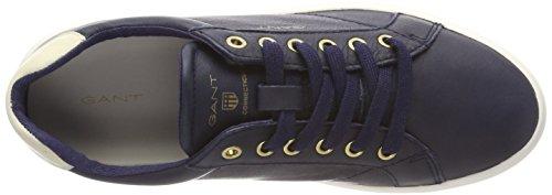 Marine Mary Blu Sneaker Donna Gant UqF6gF