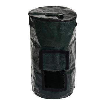 Organic Composter - Sports & Outdoor - 1PCs by Unknown