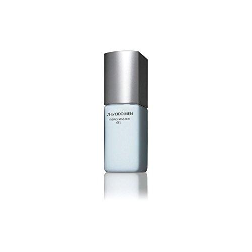 Shiseido Men's Hydro Master Gel (75ml) (Pack of 2)