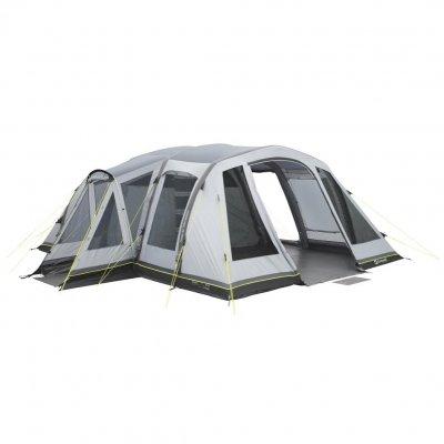 Outwell Montana 6AC 6-Personen-Zelt