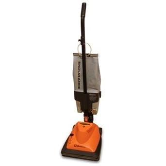 Aspiradoras Comerciales Con Alta Resistencia Para Carpetas Y Pisos Duros Motor 5