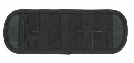 BLACKHAWK! S.T.R.I.K.E. Reversible Modular Belt Panels - Olive Drab/18-Inch ()