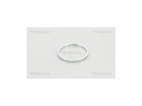 Triscan ABS Reluctor Ring, 8540 13406: