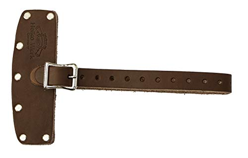 Helko - Premium Leather Axe Sheath (Medium) ()