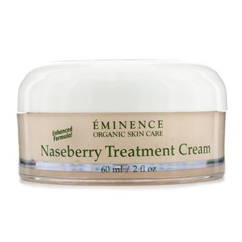 Naseberry Treatment Cream 60ml/2oz by Eminence Organic Skin Care