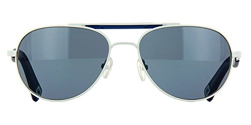 c62ee0c461992 Mosley Tribes x Oliver Peoples Crane MT2027S 5108R8 Photochromic   Amazon.co.uk  Clothing