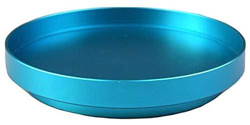 Scilogex 18900001 Carrying Plate for Quarter Pie Reaction Blocks