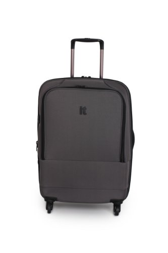 it-luggage-melbourne-30-inch-packing-case-dark-gull-grey-one-size