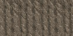 Bulk Buy: Patons Shetland Chunky Yarn (6-Pack) Toasty Grey 241078-78044