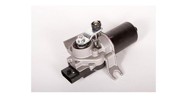 ACDelco 20907861 gm Original Equipment Motor del limpiaparabrisas, N/A En: Amazon.es: Coche y moto