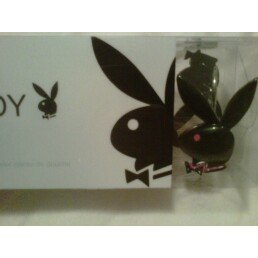 Image Unavailable Not Available For Color Playboy Shower Curtain Hooks