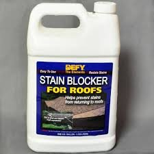 750202-defy-stain-blocker-for-roofs-1-gallon
