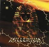 Millenium by Millenium