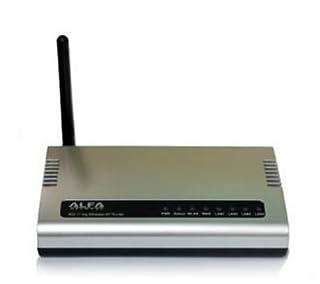 Alfa Indoor 400mW 802.11g High-power AP Router, Client, WISP, Bridge, Repeater (B002ISY24C) | Amazon price tracker / tracking, Amazon price history charts, Amazon price watches, Amazon price drop alerts