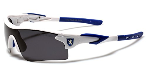 Premium Polarized Men's Sports Cycling Fishing Baseball Running Sunglasses - - Sunglasses Polarised Cheap