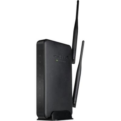 AMPED WIRELESS SR10000 RANGE EXTENDER DRIVER FOR WINDOWS DOWNLOAD
