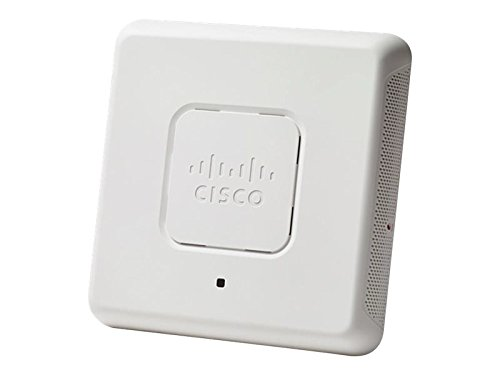 Cisco WAP571-A-K9 Wireless AC/N Premium Dual Ap Network Access Point