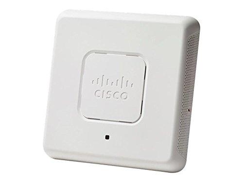 Cisco WAP571-A-K9 Wireless AC/N Premium Dual Ap Network Access Point ()