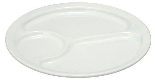 노다호로 노다 법랑 (Nodahoro) 법랑 라운드 플레이트 접시 M RP-M / S RP-S