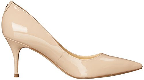Ivanka Women's Natural Pump Dress Tirra Trump rrHgO