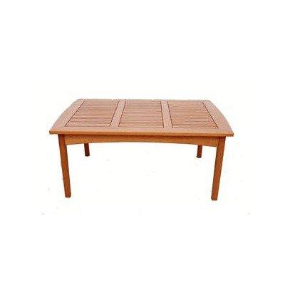 table-for-gibranta-set